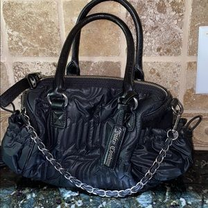Juicy Couture Other - Juicy Couture purse